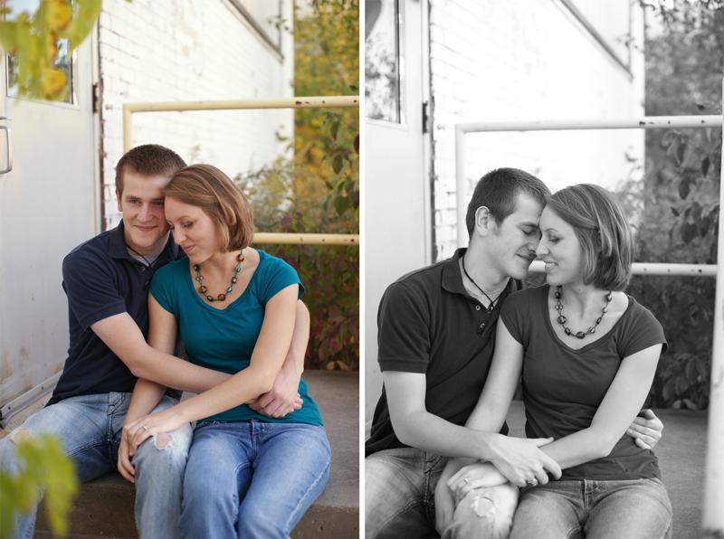 Breana&Josh