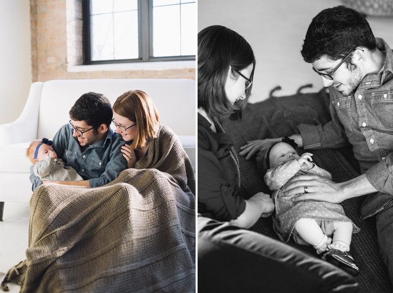 cozy-winter-family-photos