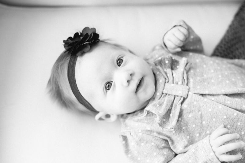 baby-black-white-bow-dress