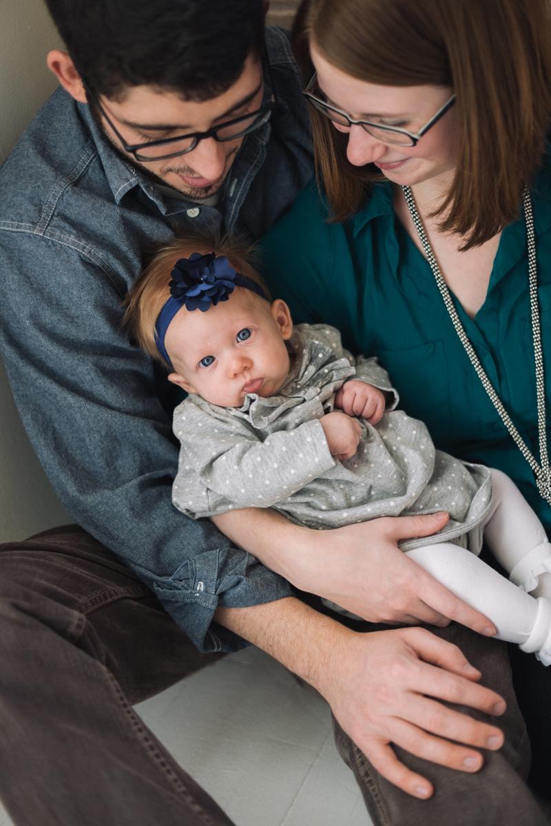 casual-lifestyle-family-photos