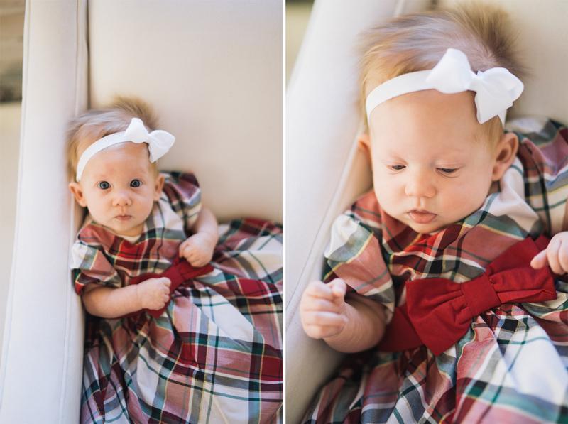 baby-plaid-dress-white-bow