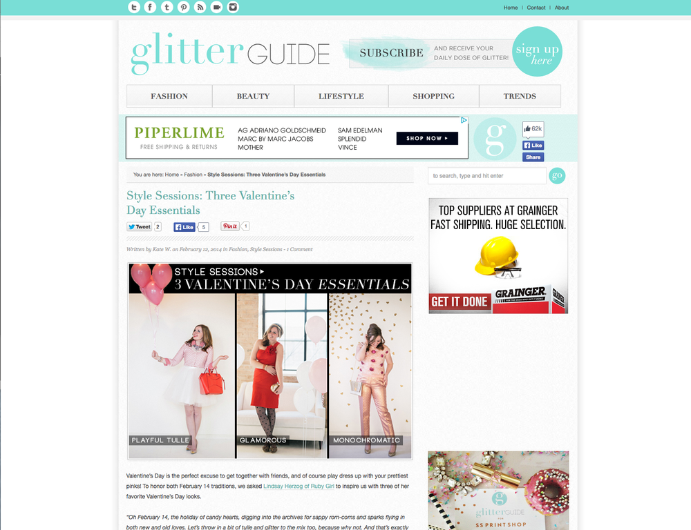 the-glitter-guide-minneapolis-fashion-photography