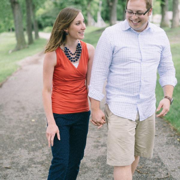 The Brownings | Minneapolis Family Photos