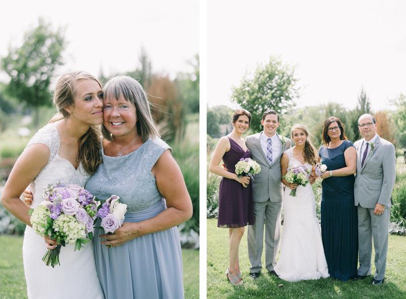 Jen And Leif Longfellow Gardens   Minneapolis Wedding