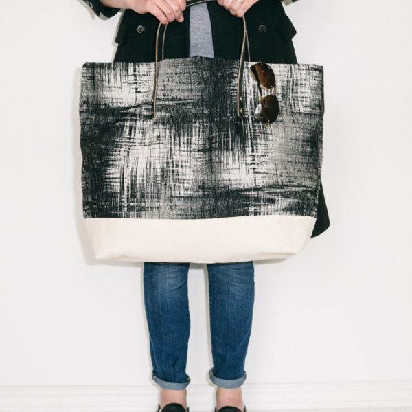 Ila Handbags Lookbook | Minneapolis Editorial Photography