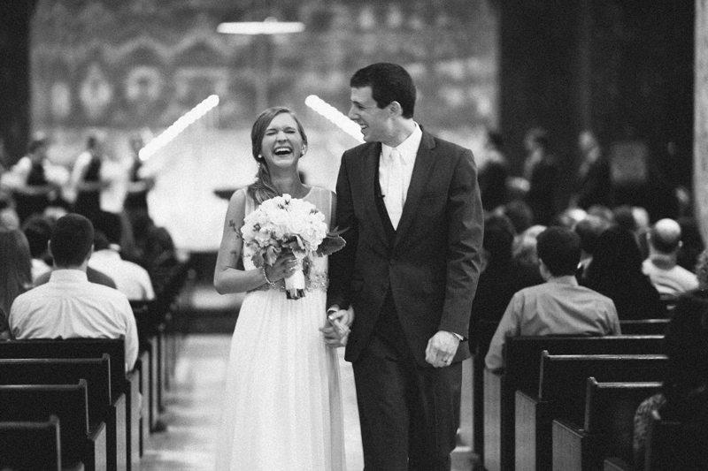 Minneapolis Wedding Photographer   Amanda & Jordan