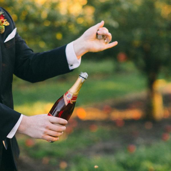 Minneapolis Wedding Photographer | The Details