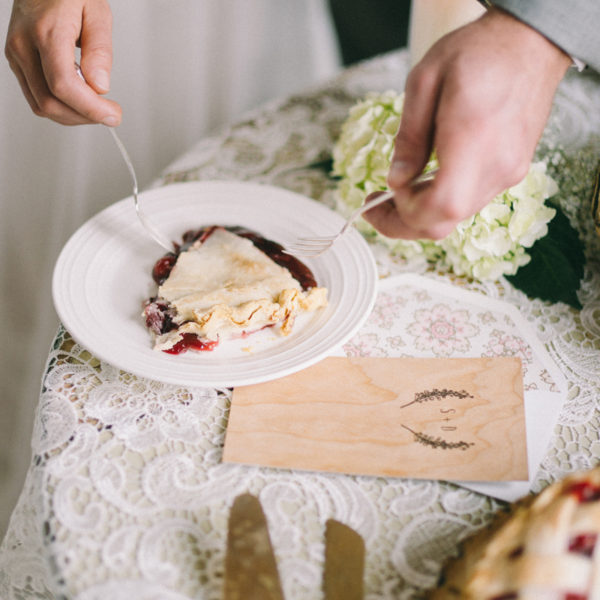 Minneapolis Wedding Photography | Simply Elegant Styled Shoot