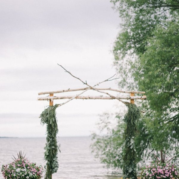 Best of 2015 | Minneapolis Wedding Photography