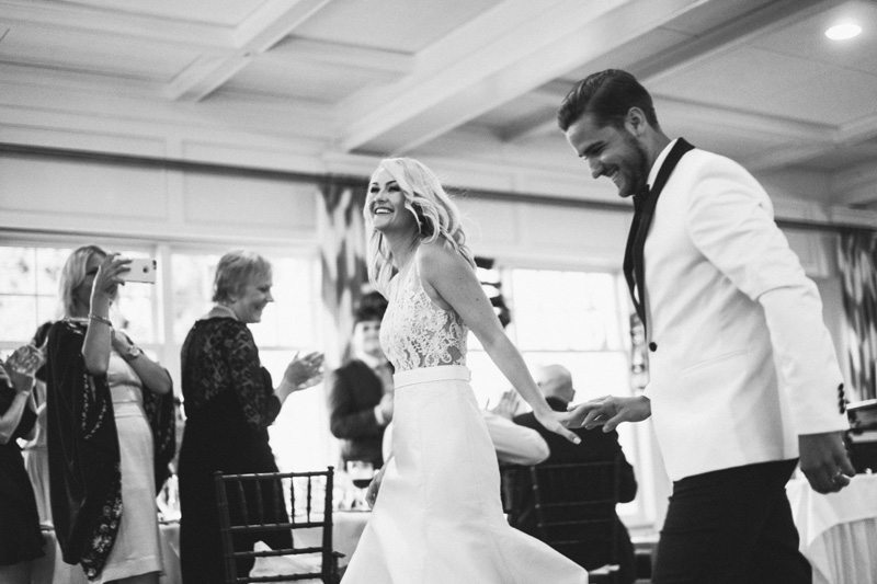 Minikahda Fine Art Wedding | Taylor & Mark