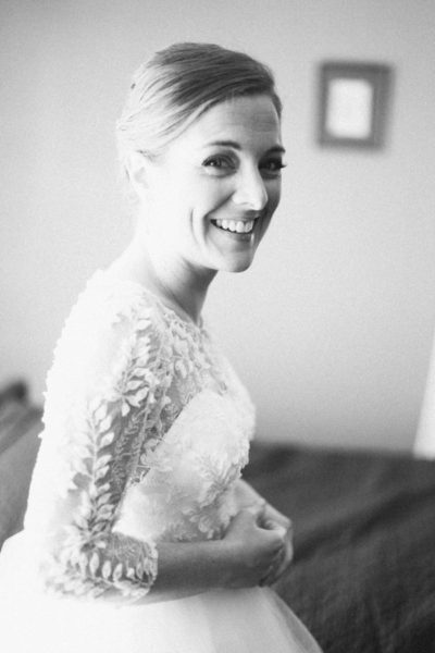 Maine Fine Art Wedding Photographer photographing elegant Minneapolis wedding