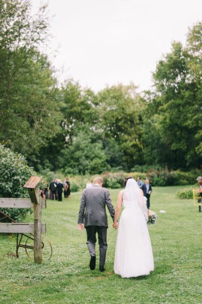 Maine Fine Art Wedding Photographer photographing at Camrose Hill Flower Farm in Stillwater Minnesota