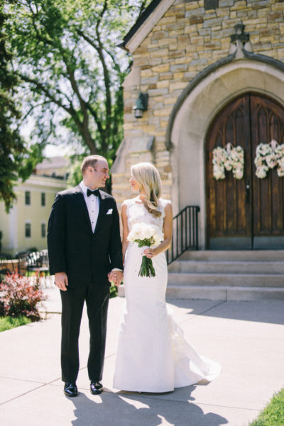Maine Fine Art Wedding Photographer shooting Minneapolis Black Tie Wedding