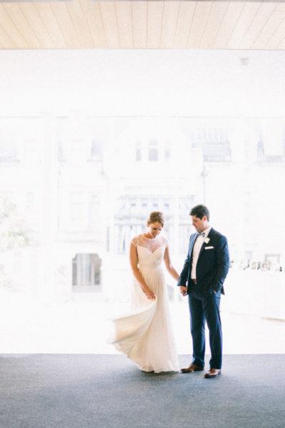 Maine Fine Art Wedding Photographer photographing American Swedish Institute Wedding