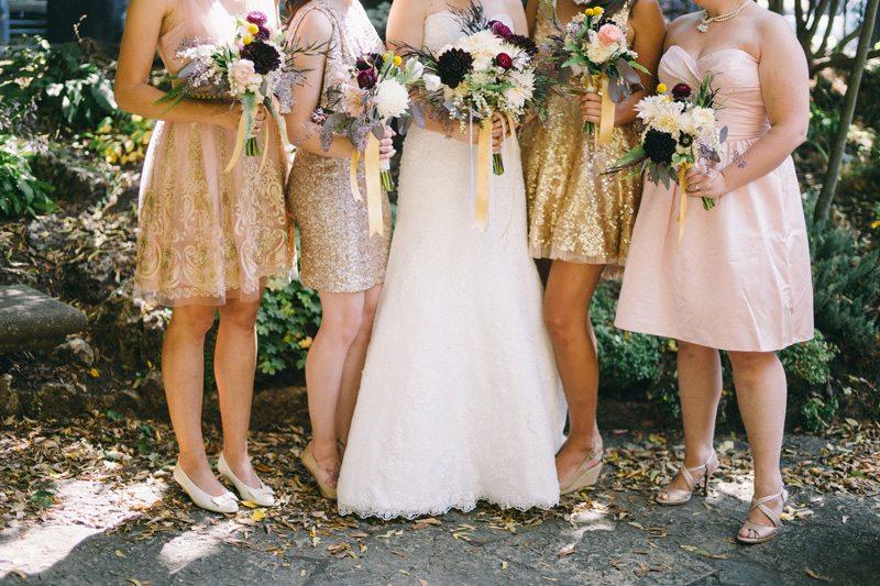 Maine Fine Art Wedding Photographer photographing Stillwater wedding