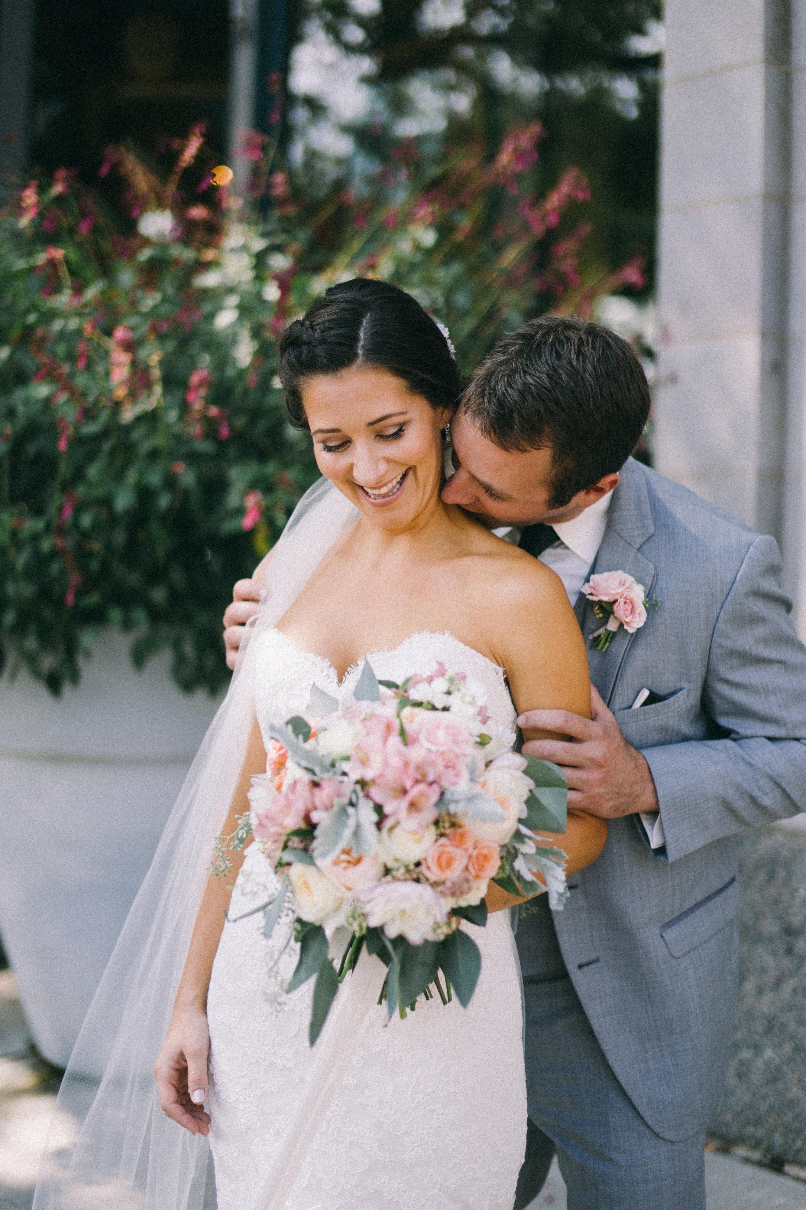 Maine fine art wedding photography