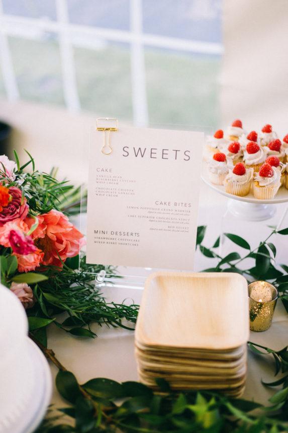 Waterfront private estate mansion wedding