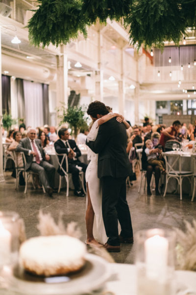 Warehouse Wedding Maine Wedding Photographer Jaimee Morse