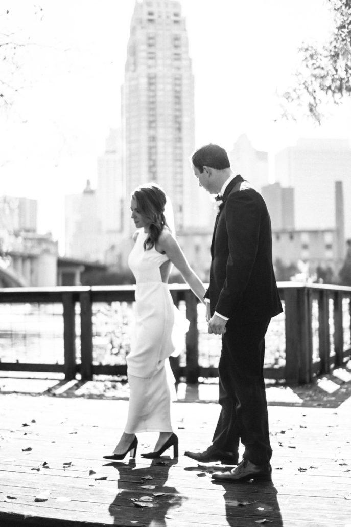 View More: http://jaimeemorse.pass.us/jackieben-wedding