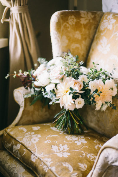Romantic Fall Fine Art Wedding in Nicolett Island Pavilion Minneapolis