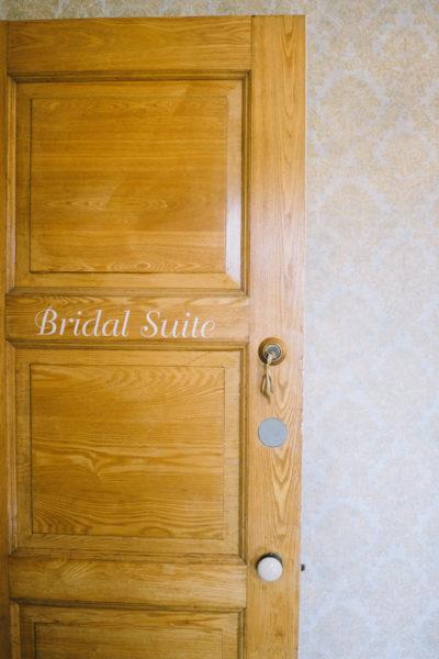 Fall romantic wedding at mansion