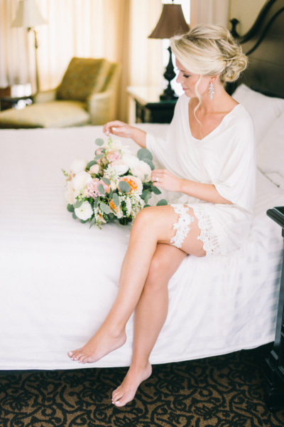 elegant resort wedding with Maine wedding photographer
