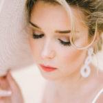 Cape cod bridal photos fine art wedding photographer