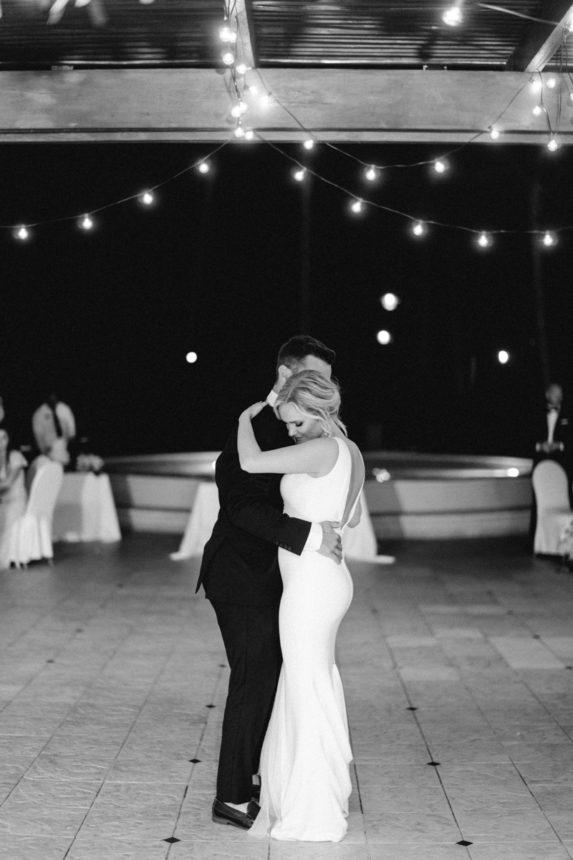 dominican republic wedding destination wedding photographer