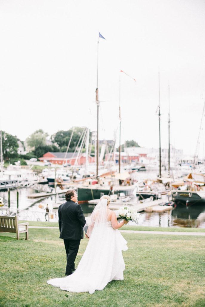 View More: https://jaimeemorse.pass.us/paigeconnor-wedding