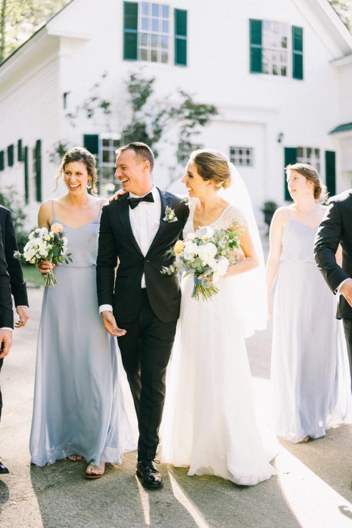 View More: https://jaimeemorse.pass.us/kasiepaul-wedding