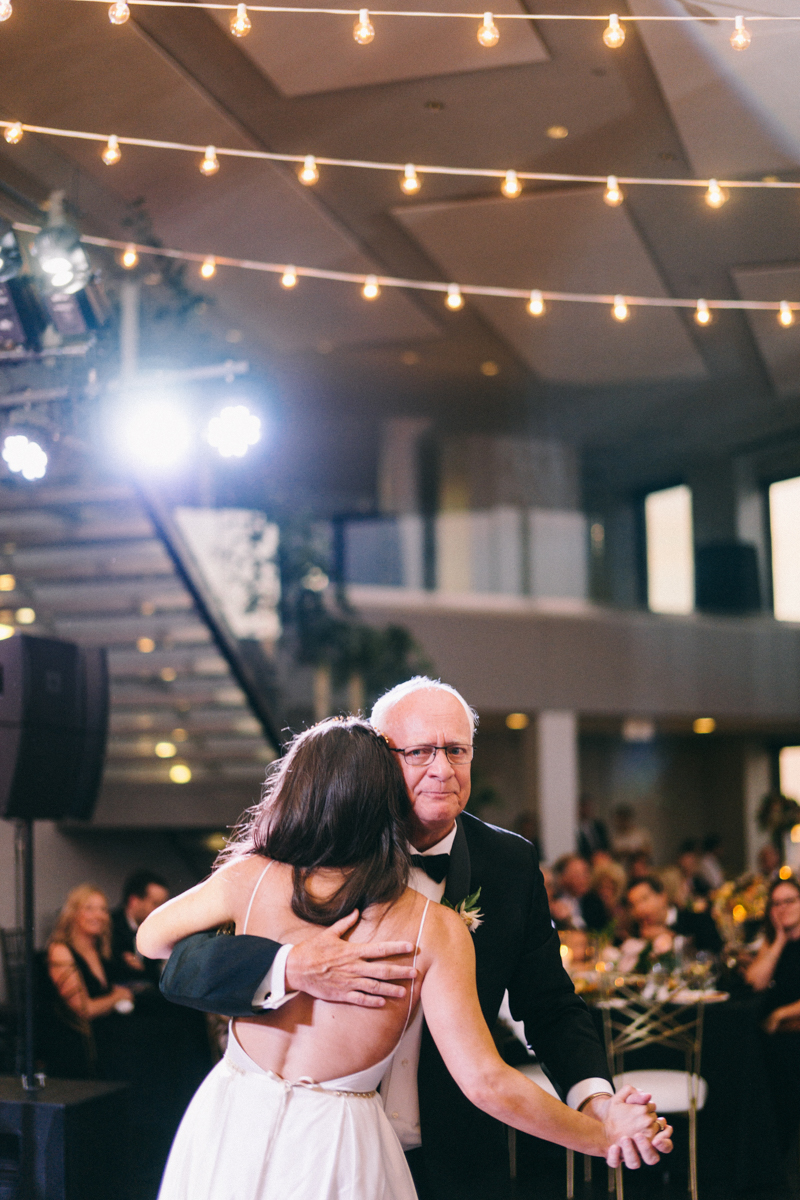 modern boston wedding | the state room boston Massachusetts | Always Yours Events Planning